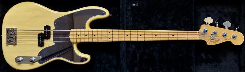 Porque usar um Precision Bass? Fullsizeoutput_7d6