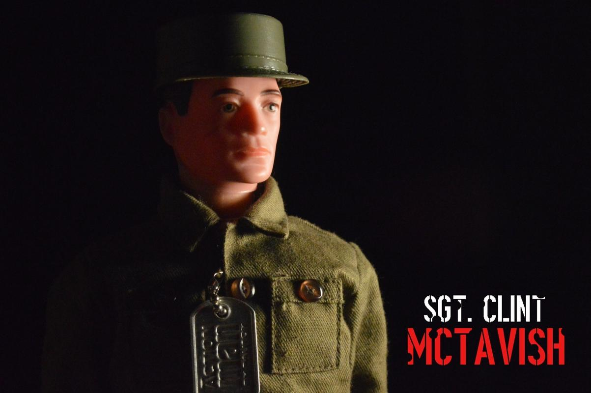 Top Secret - Operation Dropkick - Did/Does your Action Man have a name? - Page 6 2_Clint