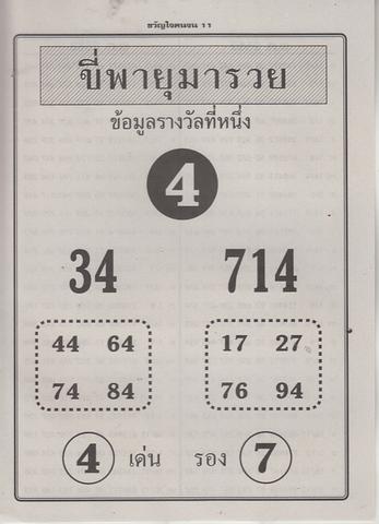 16 / 08 / 2558 MAGAZINE PAPER  - Page 2 Kwanjaikonjon_11_1