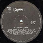 Zlatko Pejakovic - Diskografija  - Page 2 R_2247565_1272224159