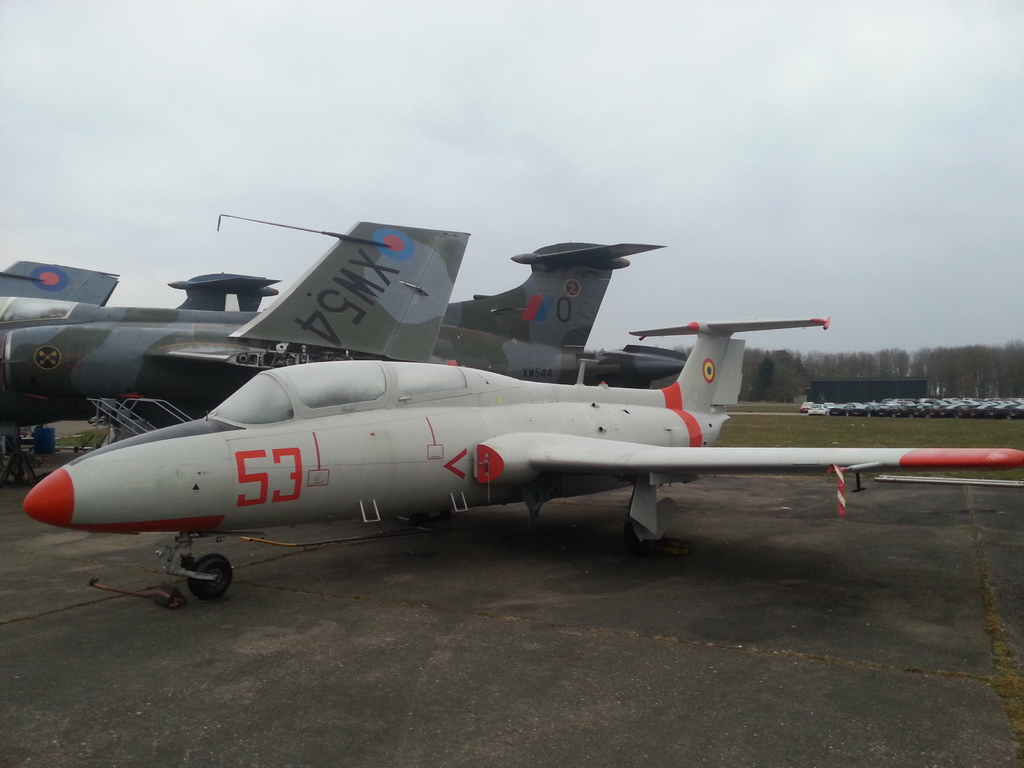 Aeronave militare - Pagina 16 20130404_071945
