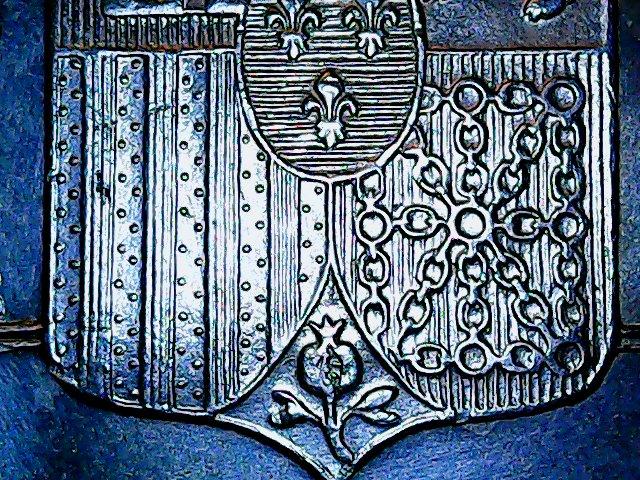 5 pesetas 1885 (*18-85). Alfonso XII. MSM Fri_Jul_13_11-12-36