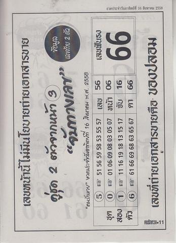 16 / 08 / 2558 MAGAZINE PAPER  - Page 2 Konrakhuay_11