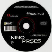 Nino Prses - Diskografija Omot_3