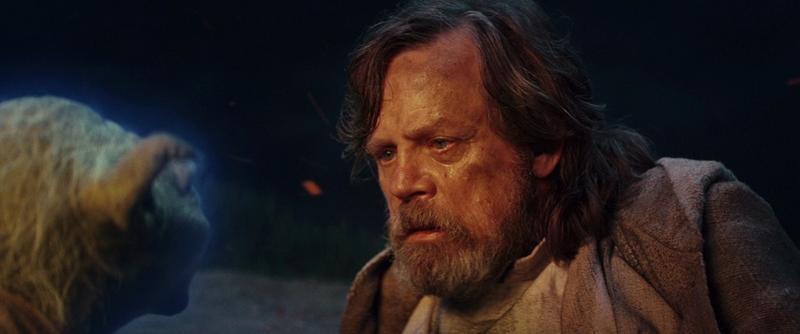 Star Wars: Los últimos Jedi (2017) [Ver + Descargar] [HD 1080p] [Spa-Eng] [C.Ficción] 945_FPUEMR4_WJIEVGYIHRM