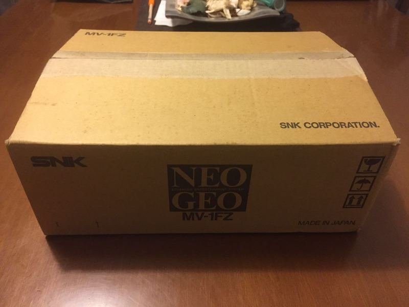 Colección Neo·Geo AES Daijiro (10/09/2016) IMG-20160303-_WA0049