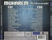 Muharem Serbezovski - Diskografija - Page 2 Scan0002