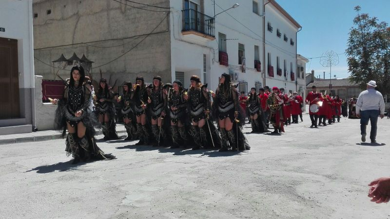 Fiestas de Moros y Cristianos Benamaurel 2017 8903a90a-a746-4cf4-a254-2efefc90a698