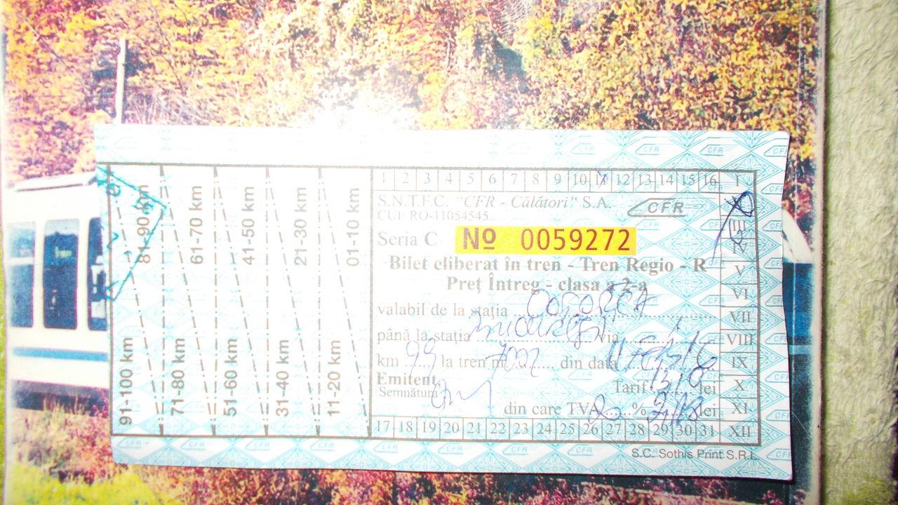 Bilete C.F.R. (2) - Pagina 25 DSCN1432