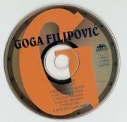 Goga Filipovic - Diskografija Omot_3