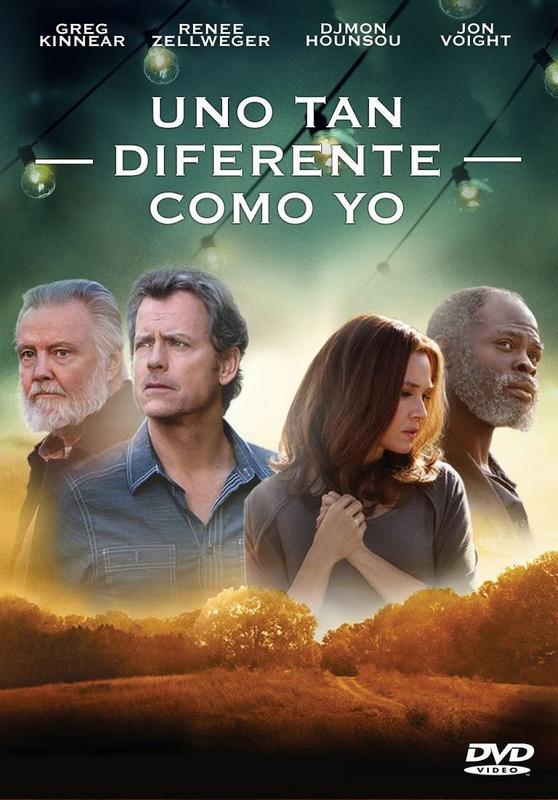 Uno tan diferente como yo (2017) [Ver + Descargar] [HD 1080p] [Castellano] [Drama] UNO_TAN_DIFERENTE_COMO_YO