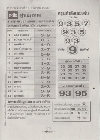 16 / 08 / 2558 MAGAZINE PAPER  - Page 3 Palek_6