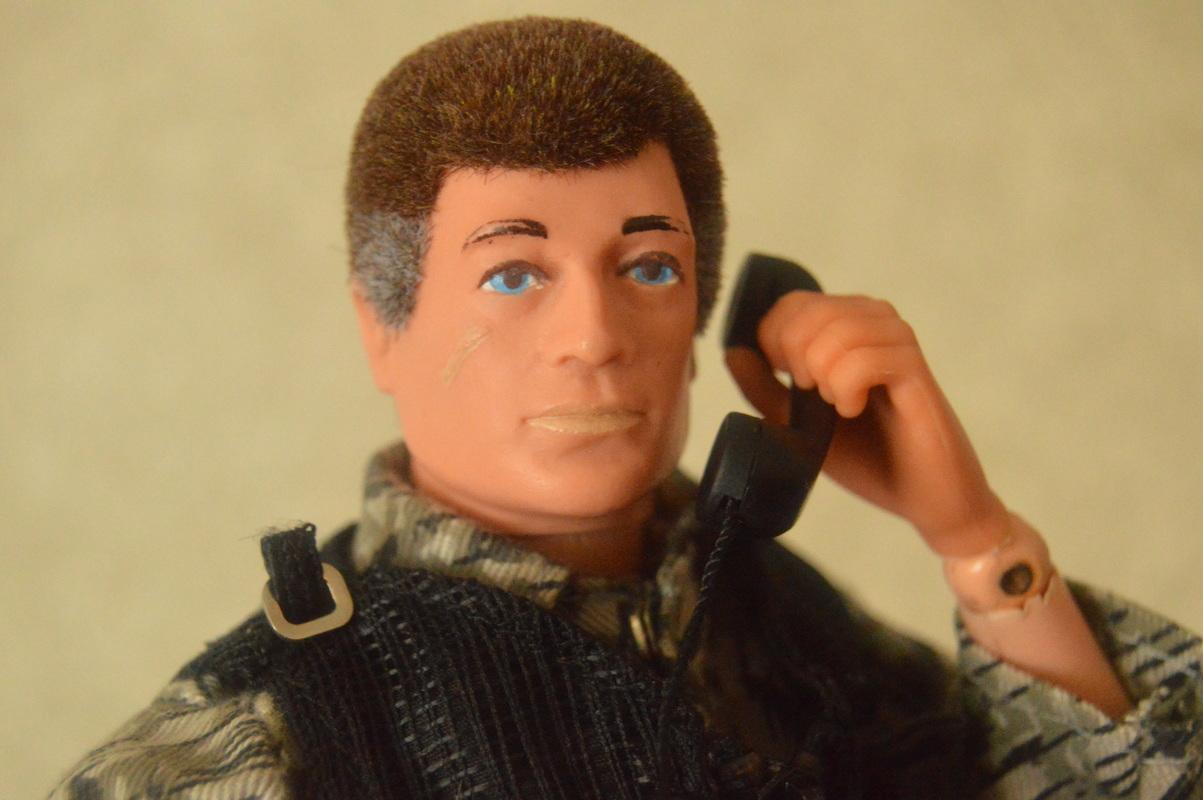 Calling Cliff Sabre... DSC_0354