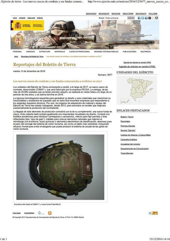 español - Noviembre de 2014 - Diciembre de 2016. Nuevo casco de combate para el Ejército español. - Página 2 20161213_ejercito_mde_Ej_rcito_de_tierra_Los_n