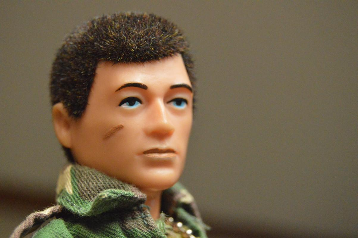 Show us your random  close up Action Man Head Shots ! - Page 2 DSC_5907