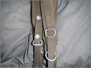 Bundy Y Straps Variations.  DSCF0306