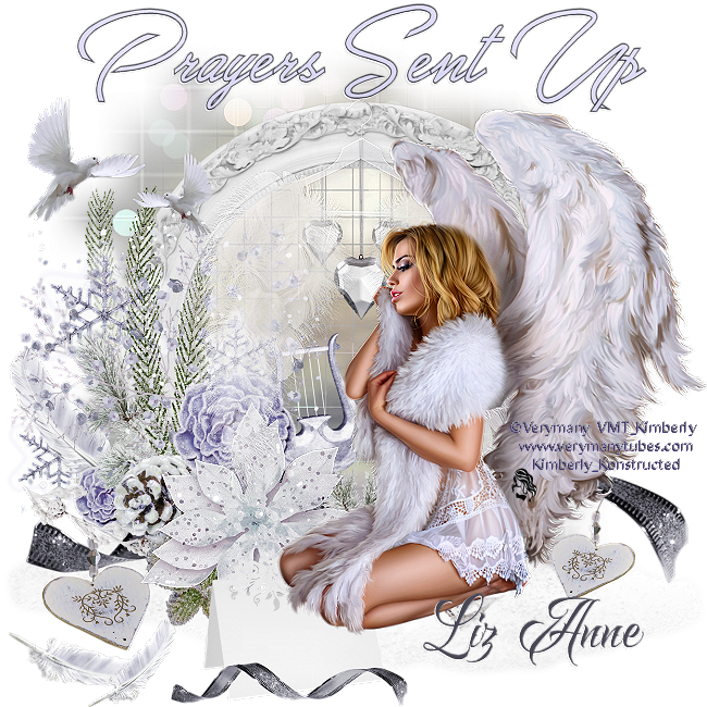 PRAYERS FOR OUR RONI Vmany_PRAYERANGELliz_zpsamxrzl6n