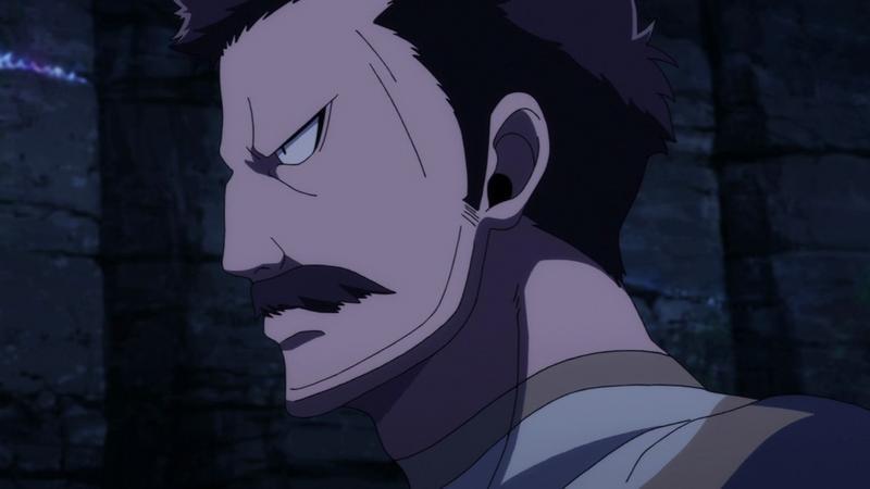 Fairy Tail: Dragon Cry (2017) [Ver + Descargar] [HD 1080p] [Castellano] [Manga] 057_FPMFY0_Y3_T9_AXYBAJXH