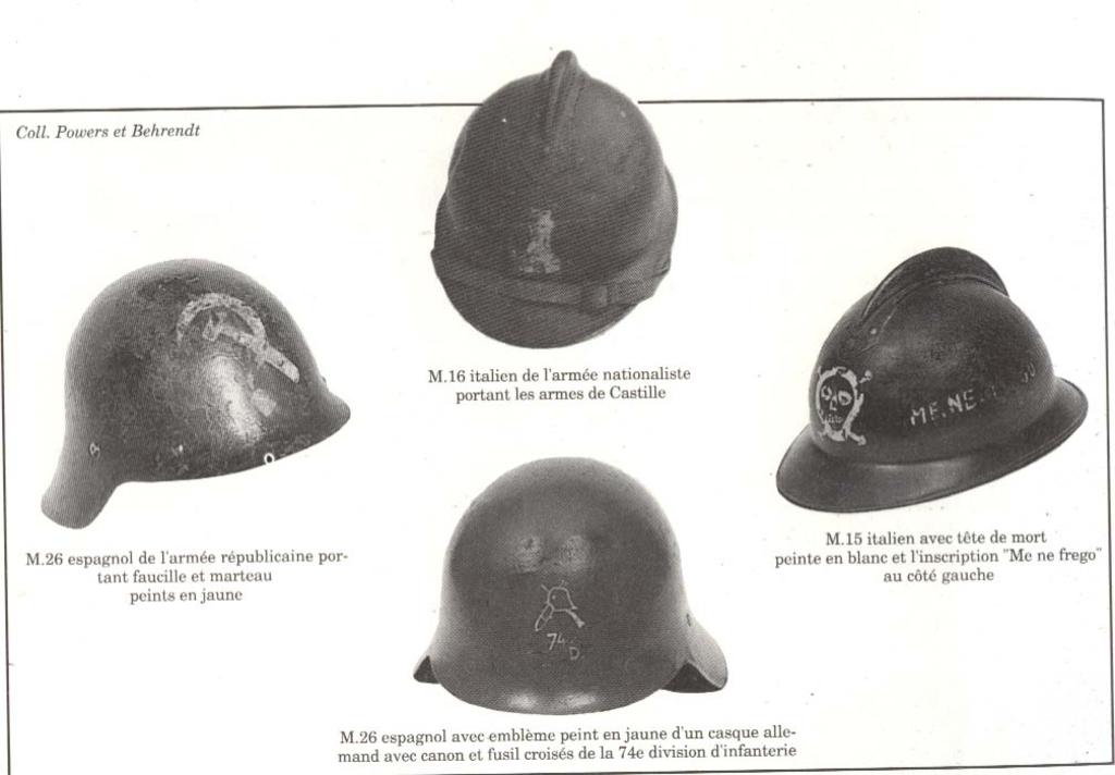casco - casco adrian frances con estrella de Brigadas Internacionales 04_Las_pintadas_en_cascos_son_las_buscadas