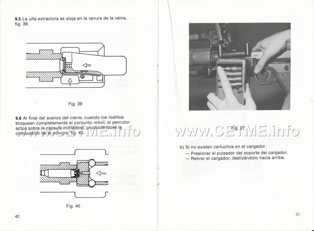 MT-1005-016-10 - AMELI Mod.11 Revisión 01/92 AMELI_Mod11_Rev1_92_032