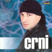 Dragan Krstic Crni - Diskografija 1999_p
