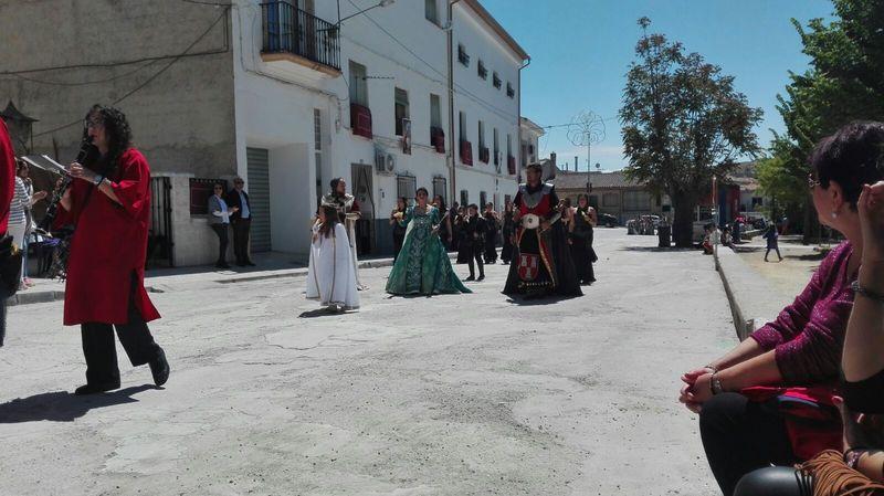 Fiestas de Moros y Cristianos Benamaurel 2017 Faa2d450-dde5-47ba-807e-2c22d3cf3061