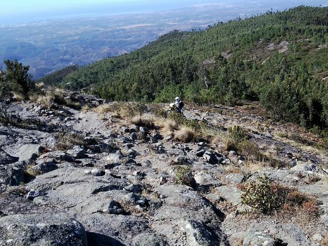 Portugal trail 2017 Foto2878