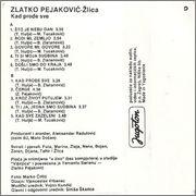 Zlatko Pejakovic - Diskografija  - Page 2 R_3419182_1329678221