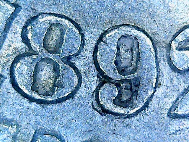 50 céntimos 1892. Alfonso XIII. ¿Variante 92/89? Thu_Aug_02_17-45-24