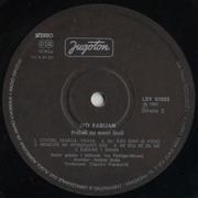 Ivo Fabijan - Kolekcija Strana_2