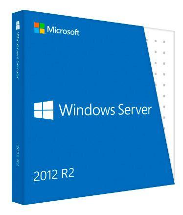 Windows Server 2012 R2 [x64 Bits][ISO][Español/Inglés] Fotos_03801_Windows_Server_2012_R2
