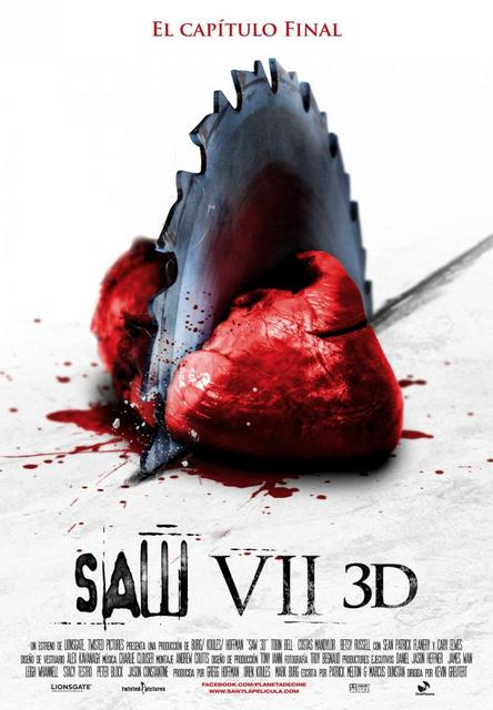 Saw VII (Saw 7) (2010) [Ver Online] [Descargar] [HD 1080p] [Castellano] [Terror] Saw_3d_the_final_chapter_saw_vii-339685311-large