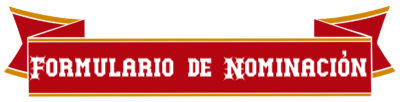 Premios 'Warhammer Heroes' Formulario_Banner