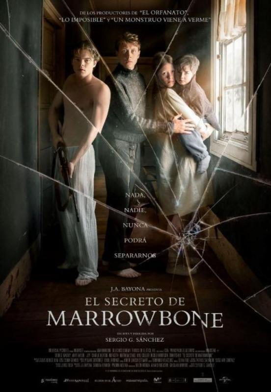 El secreto de Marrowbone (2017) [Ver + Descargar] [HD 1080p] [Castellano] [Terror] El_secreto_de_marrowbone_marrowbone-899080897-large