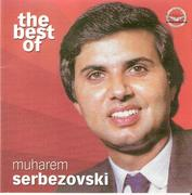 Muharem Serbezovski - Diskografija - Page 2 Omot_1