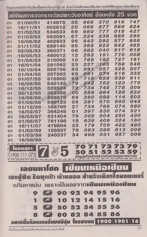 16 / 08 / 2558 MAGAZINE PAPER  Anantachoke_online_19