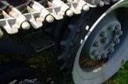 Немецкий легкий танк PzKpfw 35(t) (LT vz.35). Военный музей в замке Калемегдан, г.Белград SG201772