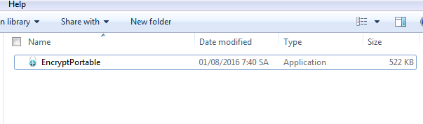 Any Data Encryption 5.1.1.8 Việt hóa - Mã hóa, ẩn folder/file tuyệt vời Encrypt_Portable_4
