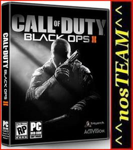 Call of Duty Black Ops 2 PC game SP+MP+ZM  FourDeltaOne Black_Ops_2