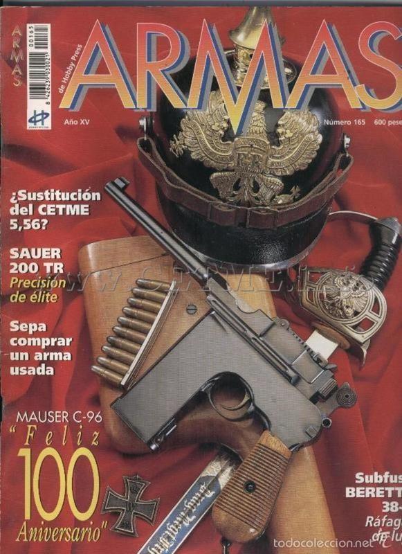 Modificaciones finales ARMAS_165_1996_pp_000