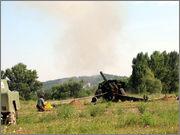 Д-20 (52-П-546) - 152-мм пушка-гаубица Vizloves6n