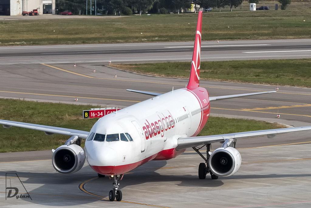 Aeroportul Suceava (Stefan Cel Mare) - Septembrie 2018 IMG_6288_resize