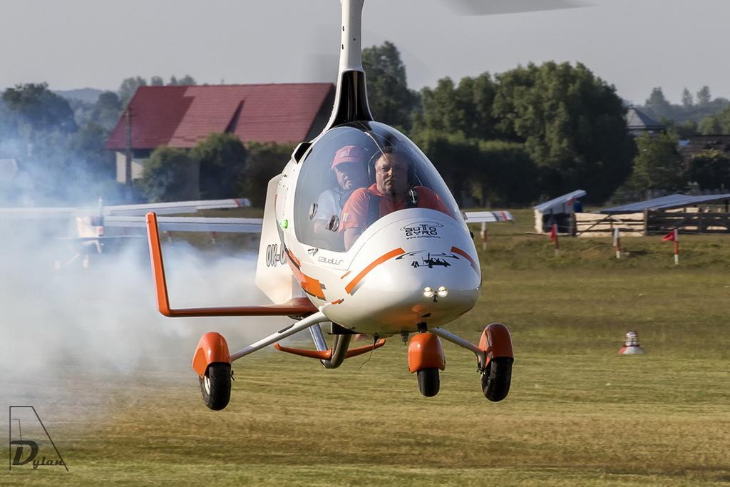 Suceava - Aerodromul Frătăuţi IMG_5399_resize
