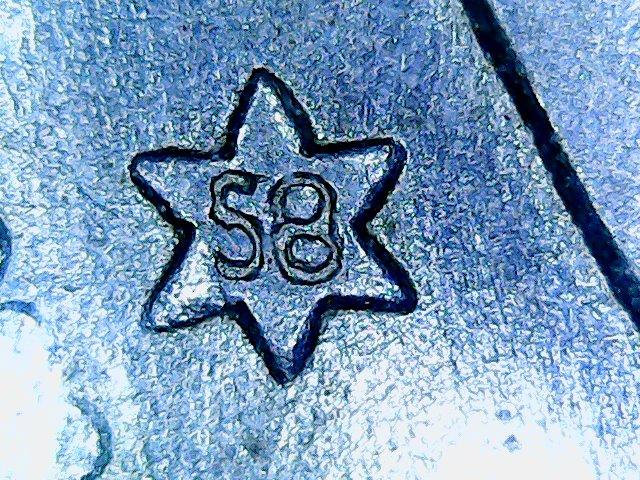 5 pesetas 1957 (*58). Estado Español. La primera pequeña. Fri_Aug_17_22-41-30