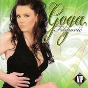Goga Filipovic - Diskografija Omot_1