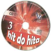 Hit do hita - Vujin Records - Kolekcija Picture_002