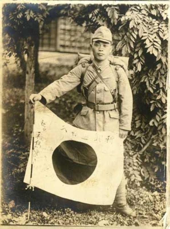 casco - Mis apuntes de WWII Flagfukushimatsunesgt