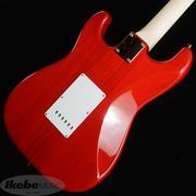 SCANDAL's Signature Fender Models - Page 2 554896_sub_5_l_201712161439