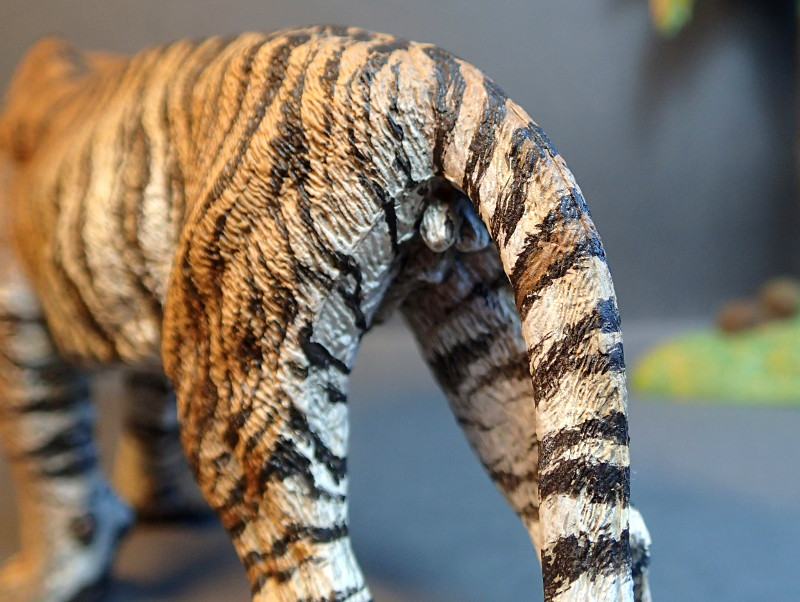 Repainting a TIGER in ``Kosta`s style`` :D - Page 4 Tigro_Fur3_zpsvxfvxalz