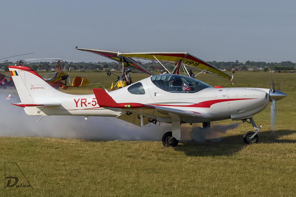 Suceava - Aerodromul Frătăuţi IMG_5304_resize